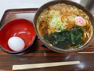 imageタヌキ蕎麦.jpeg