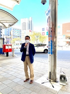 image八潮駅.jpeg