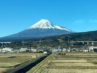 image富士山.jpeg