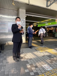 image川口駅頭.jpeg