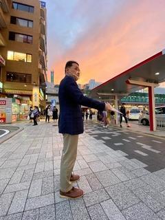 image浦和駅東口で.jpeg